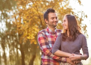 wpid-7609095-young-couple-in-love-outdoor.jpg