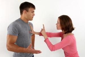 wpid-angry-girlfriend.jpg