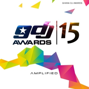 wpid-dj-awards.jpg