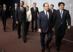 1401963903384_Image_galleryImage_U_S_President_Barack_Obam