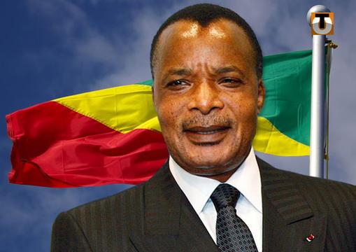 Veillee-funebre-en-presence-de-Denis-Sassou-Nguesso_article_top