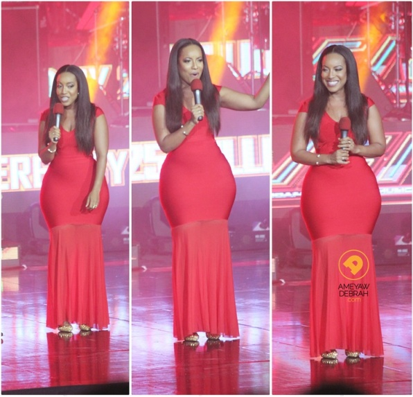 wpid-joselyn-Dumas-at-2015-Ghana-Music-Awards-4