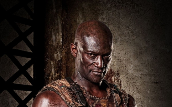 Spartacus-Tv-Series-Spartacus-Blood-And-Sand-Peter-Mensah